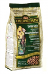 Tropican Lifetime Formula Sticks Parrots - 680g